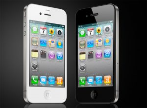 iphone_4_dual