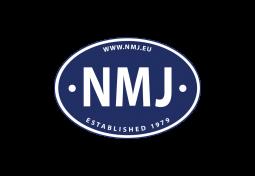 NMJ logo.