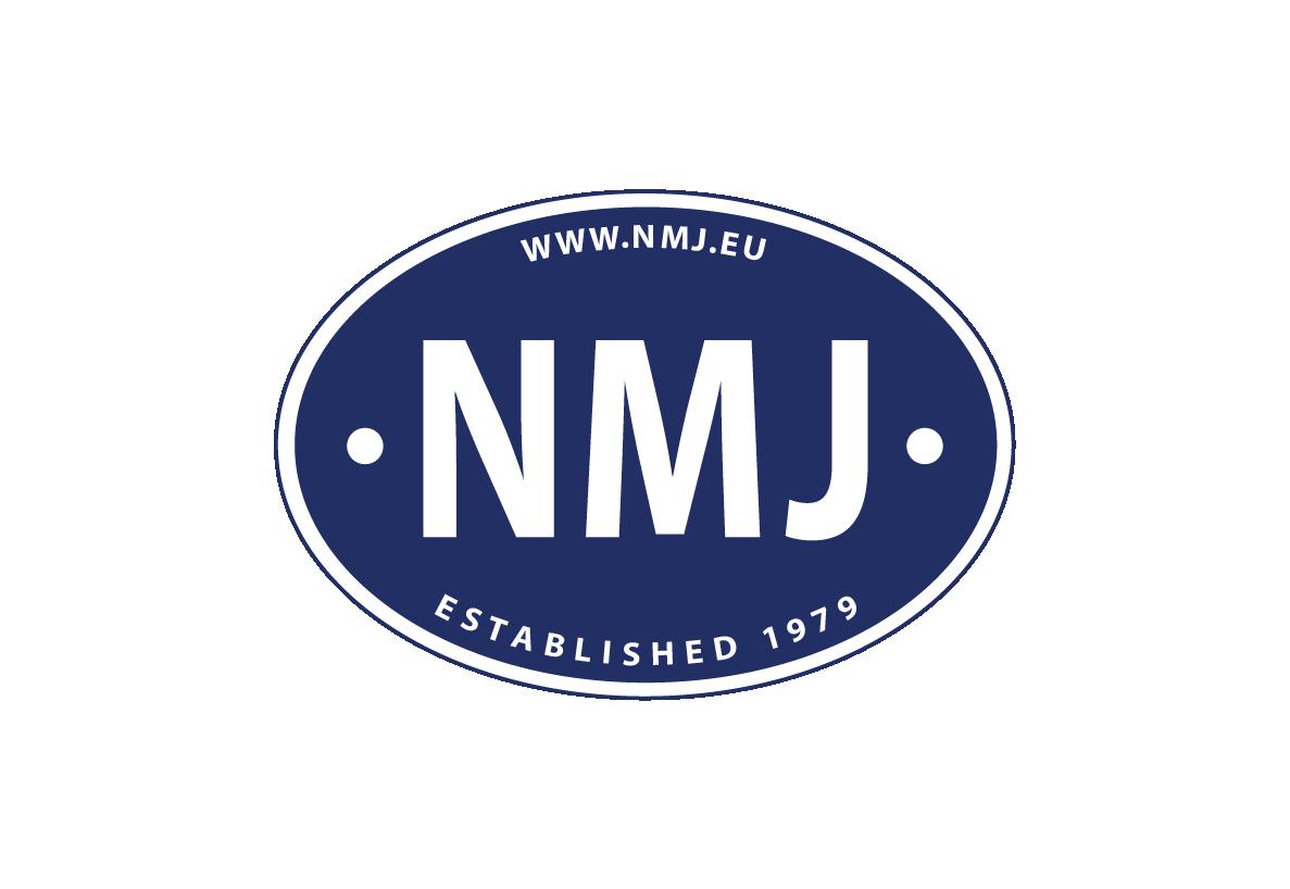 NMJ – Norsk Modelljernbane AS