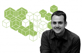 create a modular app with webpack and vuejs