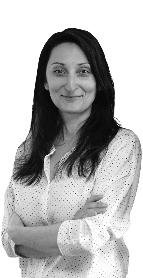 Anna Sawicka Kiwee eCommerce development