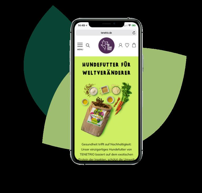 Tenetrio-homepage-mobile