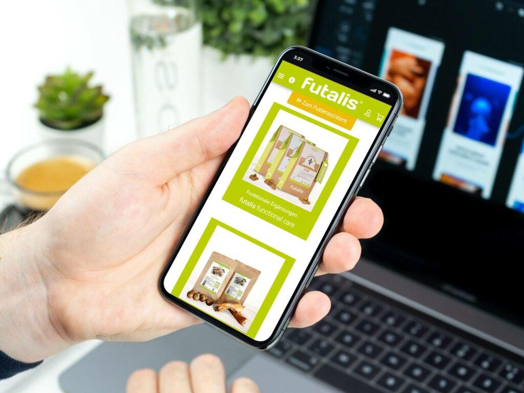 futalis-mobile-custom-solutions