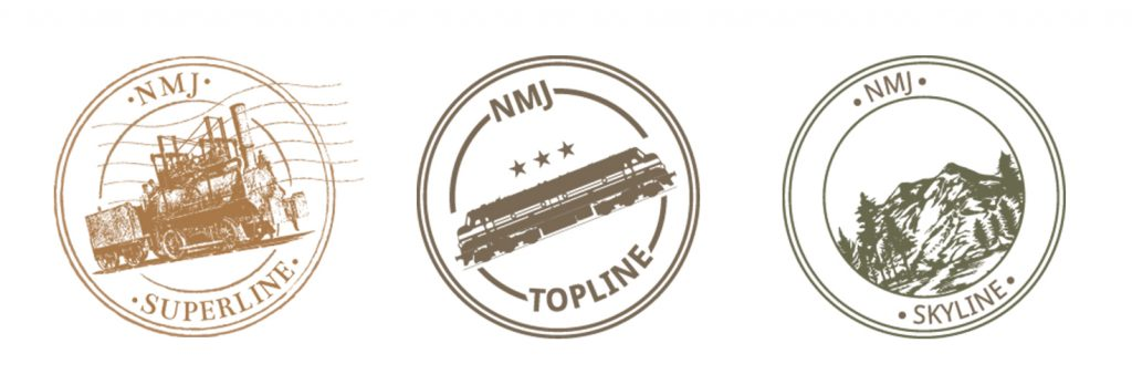 NMJ_superline-topline-skyline icons